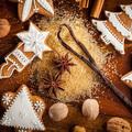 Karácsonyi mézeskalács hízás nélkül