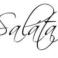 Saláta Mustra