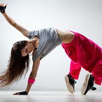 Hip hop tánccal lehet fogyni?