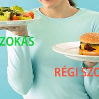 Hogyan kezdjünk el diétázni?