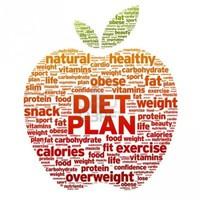 Villámdiéta vs. valódi diéta