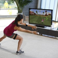 Otthoni edzés másképp