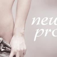 New Man Program - Anna 21. nap
