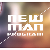New Man Program - Karolina 147. nap