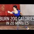 Égess el 200 kalóriát