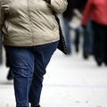 100 kiló felett fogyni