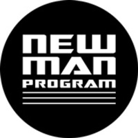New Man Program - H. Attila Interjú
