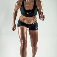 Futással fogyás? Mennyit fogyhatok a futással?