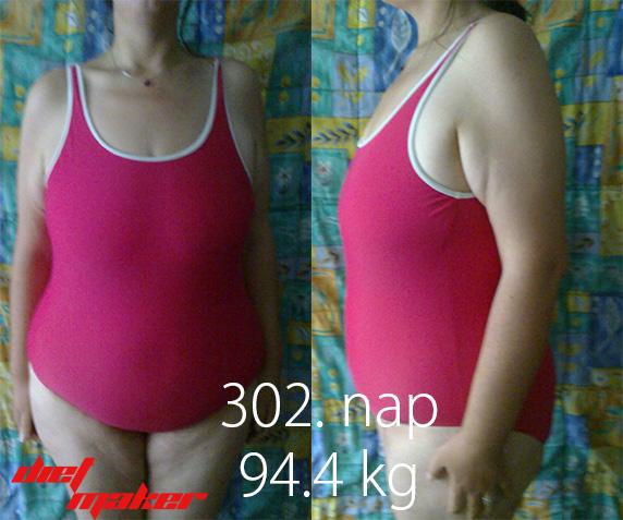 karolina-fogyas-302.jpg