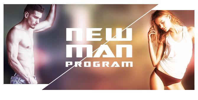 new_man_banner_2.jpg
