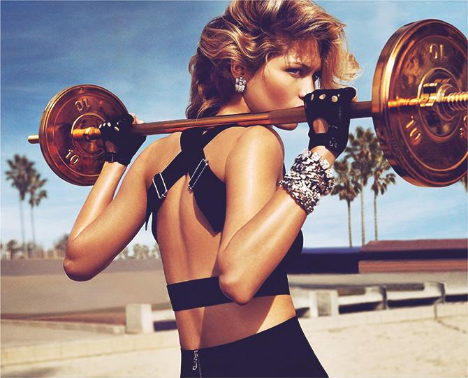 Diéta vs Sport. Melyikkel fogyhatok jobban?