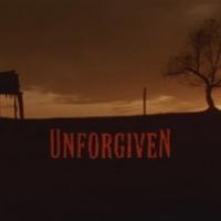 Nincs bocsánat (Unforgiven, 1992)