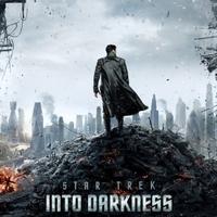 Sötétségben - Star Trek (Star Trek Into Darkness, 2013)
