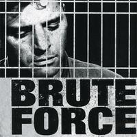 Nyers erőszak (Brute Force, 1947)