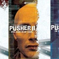 Pusher-trilógia