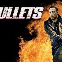 Hat töltény ára (Six Bullets, 2012)