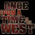 Volt egyszer egy vadnyugat (C'era una volta il West, 1968)