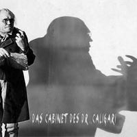 Dr. Caligari (Das Kabinett des Dr. Caligari, 1919)