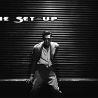Az eladott mérkőzés (The Set-Up, 1949)