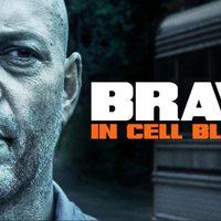 Büntető ököl (Brawl in Cell Block 99, 2017)
