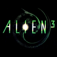 A végső megoldás: Halál (Alien³, 1992)