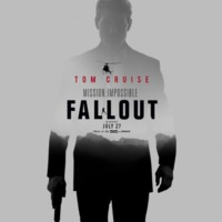 Mission: Impossible – Utóhatás (Mission: Impossible – Fallout, 2018)