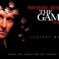 Játsz/ma (The Game, 1997)