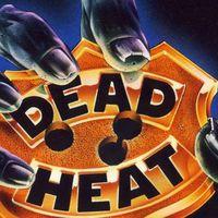 Nyugodjak békében (Dead Heat, 1988)