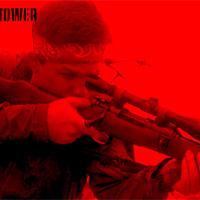 Halál a toronyból (The Deadly Tower, 1975)