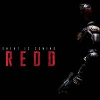 Dredd (Dredd, 2012)