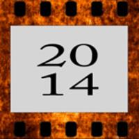 Kedvenc filmek 2014 (Vékony Zsolt)