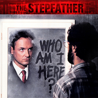 A mostohaapa (The Stepfather, 1987)