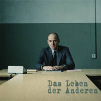 A mások élete (Das Leben der Anderen, 2006)