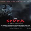 Hetedik (Seven, 1995)