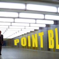 A játéknak vége (Point Blank, 1967)