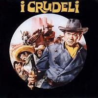 A könyörtelenek (I crudeli, 1967)