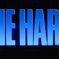 Drágán add az életed (Die Hard, 1988)