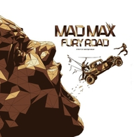 Mad Max –  A harag útja (Mad Max: Fury Road, 2015)