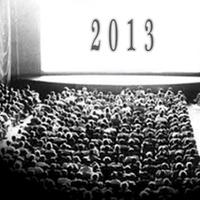 Kedvenc filmek 2013-ban (Vékony Gábor)