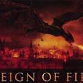 2020: A tűz birodalma (Reign of Fire, 2002)