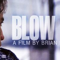 Halál a hídon (Blow Out, 1981)
