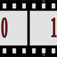 Kedvenc filmek 2013-ban (Vékony Zsolt)