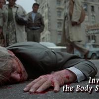 Testrablók támadása (Invasion of the Body Snatchers, 1978)