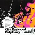 Piszkos Harry (Dirty Harry, 1971)