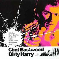 Piszkos Harry (Dirty Harry, 1971)