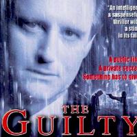 A bűnös (The Guilty, 2000)