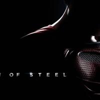 Az acélember (Man of Steel, 2013)