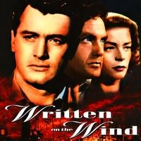 Szélbe írva (Written on the Wind, 1956)