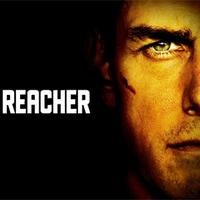 Jack Reacher (Jack Reacher, 2012)