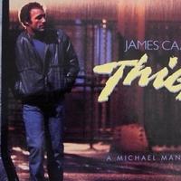 Az erőszak utcái (Thief, 1981)